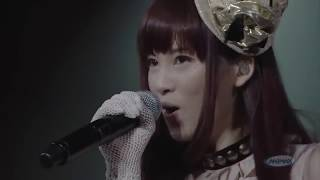 Music: Yuki Kajiura Lyrics: Yuki Kajiura Arrangement: Yuki Kajiura ...