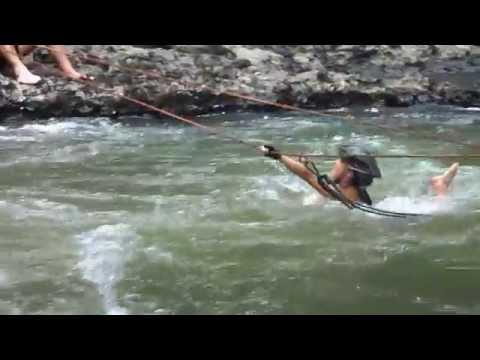 Suchipakari Jungle Lodge Adventure Tours Kids