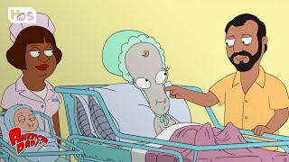 american-dad-roger-s-personas-tbs
