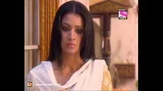 Tum Saath Ho Jabh Apne - तुम साथ हो जभ अपने - Episode 33 - 8th October 2014