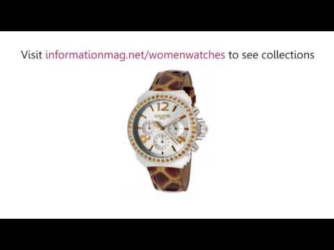 Women's Watches for Sale Online - Learn Where to Buy Women's Watches Online