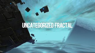 Uncategorized Fractal Guide