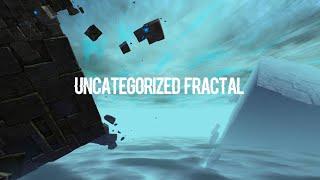 Uncategorized Fractal Guide