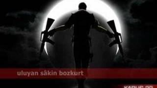 Osman Öztunç - durmuş'un türküsü