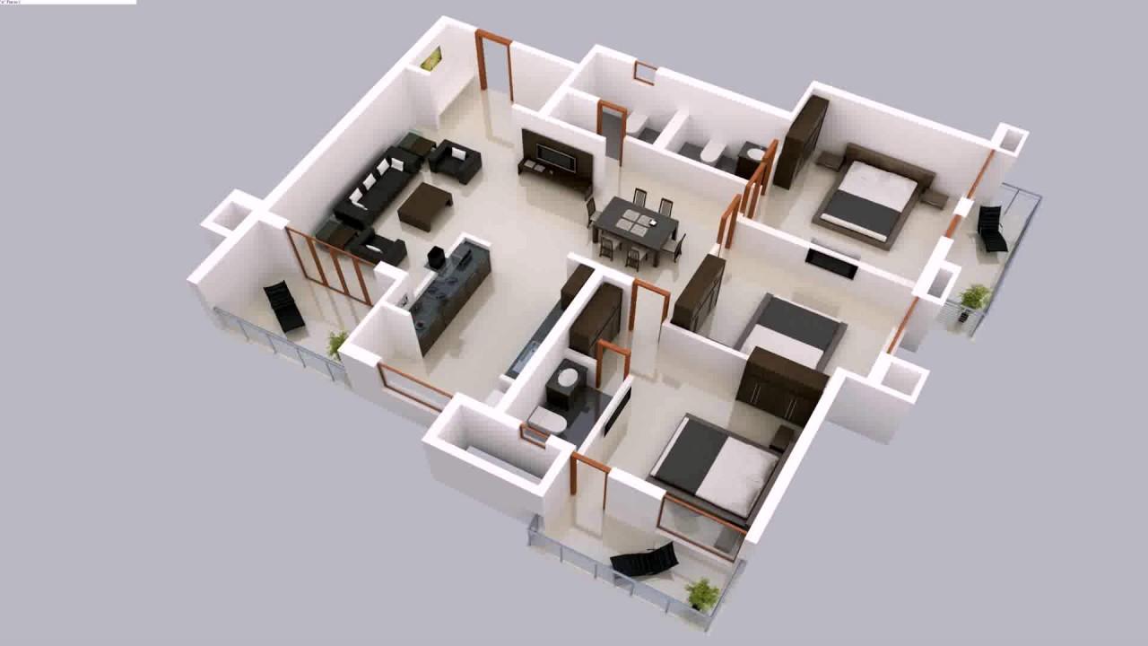 93+ Best 3d Home Design Ipad - Best 3d Home Design Software Ipad ...