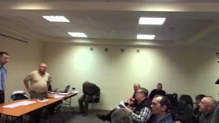 Лицензия или печь от МЧС(, 2015-03-27T16:45:52.000Z)