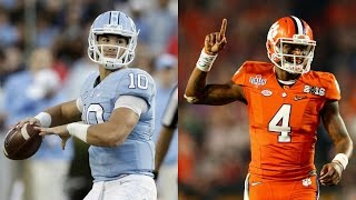 10 NFL Teams that NEED to Draft a Quarterback in 2017 Free HD Video