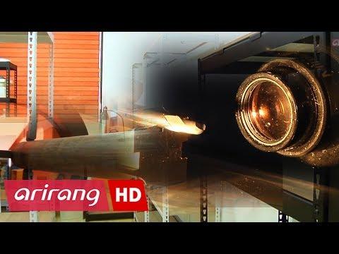 [BizSmart] Ep.23 - CLAD KOREA / Youngjin Industry / Glo Tool Biotech _ Full Episode