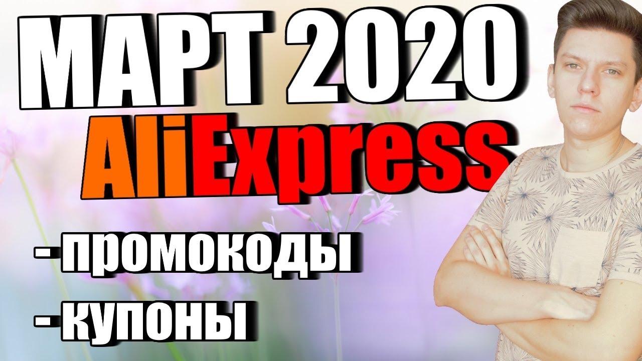Казино 777 Уроки игры с 400 рублей  Игровые Автоматы Онлайн