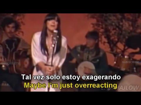Lily Allen - Not Fair [Lyrics English - Español Subtitulado]
