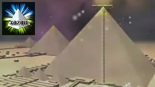 the Secret KGB ☕ Abduction Files Alien Abduction Documentary UFO Case Files 👽 KGB Pyramid Secrets 2