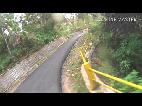 East java enduro 3 Malaysia rider part 4