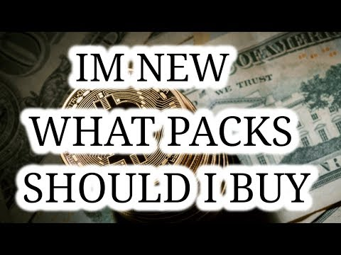 [Android: Netrunner] What Packs A NEW Player Should Buy - Post Rotation  // Bad Publicity