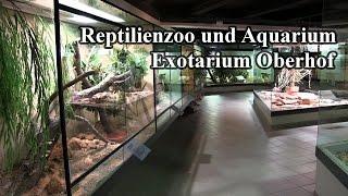 waren aquarium müritzeum