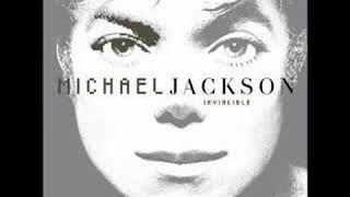 Baixar DON'T MATTER TO ME (VOCAL SAMPLE) DRAKE Feat. MICHAEL JACKSON