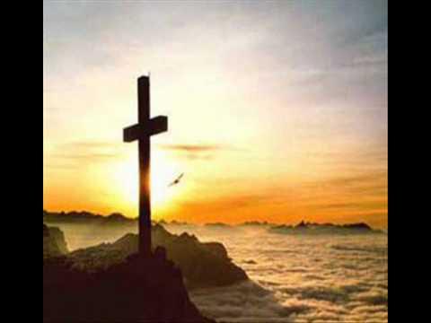 santa cruz banda arkanjos