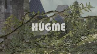 HUGME QUADRO KILL | MOVIE #5
