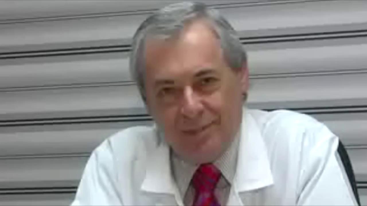 Tratamento de Hemorroidas ➜  Aprenda Fazer o Tratamento Para Hemorroidas que Realmente Funciona!!!