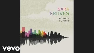 Watch Sara Groves Obsolete video