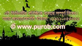 Bangla Karaoke music - Didha