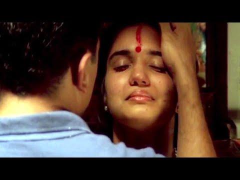 Tamil Movie | Mahanadi | Movie Clip : 36