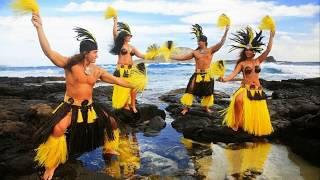 Holiday Inn Express Hotel Suites Kailua Kona Hawaii US 2018