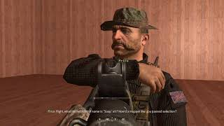 Video Call of Duty 4: Test_dialogue TestMap + RAW FILES DOWNLOAD download MP3, 3GP, MP4, WEBM, AVI, FLV Agustus 2018