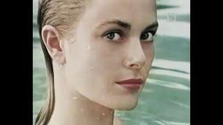 Биография Грейс Келли. От актрисы до принцессы (1998) д #160