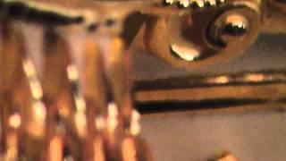 Цискаридзе подвергал это критике-Большой  театр-Это реставрация по-Иксановски(, 2013-06-10T21:47:51.000Z)