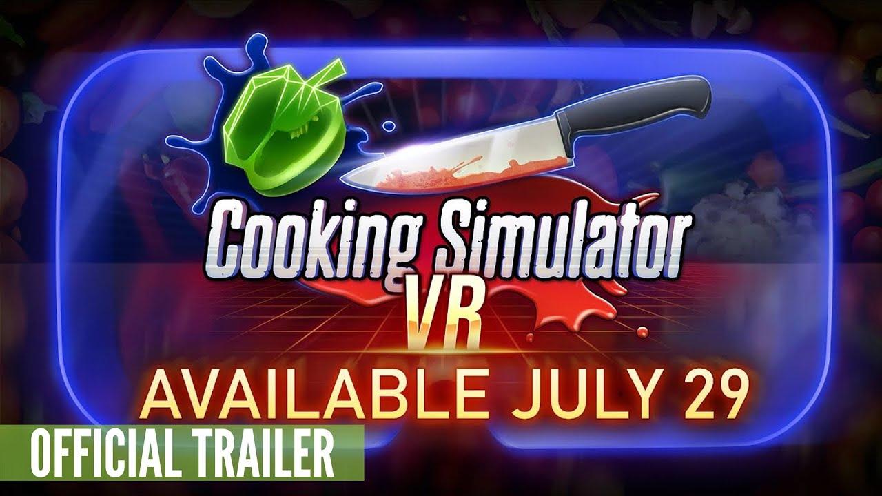 El cocinar sin riesgo ya es posible