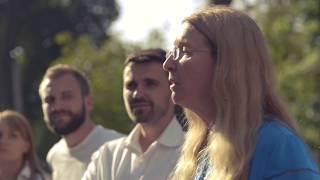 Діагноз/Diagnosis | Trailer