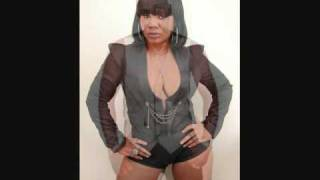 Gary Snypes & Angelina - Walk Out {Dutty Gamez Riddim} MAR 2011 (Seanizzle Rec)