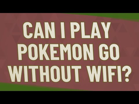 ⚠-can-i-play-pokemon-go-without-wifi?