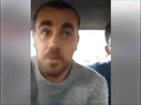 Nador : Nasser Zafzafi échappe de justesse aux hommes armés de sabres !