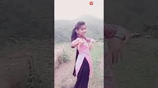 Dilbar dilbar song