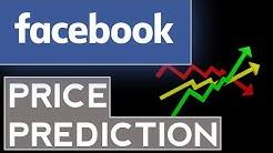 (FB) Facebook Stock Analysis + Price Prediction In 2020