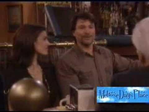 DAYS 2007 - The DiMera Letter pt4