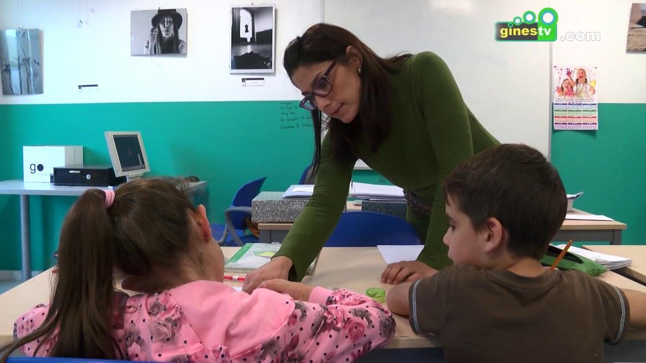 El Taller de Estudio Asistido tendrá grupos reducidos para facilitar el aprendizaje del alumnado