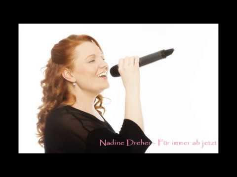Weihnachtsfeier Als Event Nadine Hammer Schauspielerin
