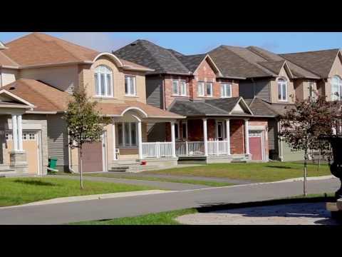 La Communauté d'Orléans à Ottawa - myottawateam.com