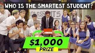 Boys_vs_Girls:_Who_is_the_Smartest_Student?