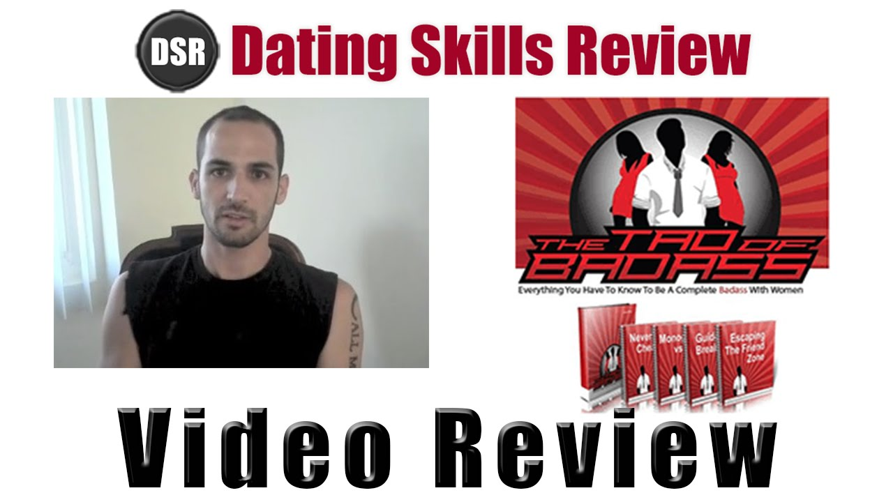 joshua pellicer dating skills review