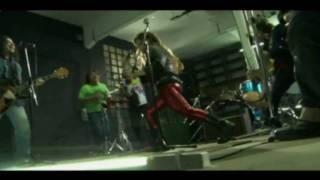 La Franela - Lo que me mata (video oficial) [HD]