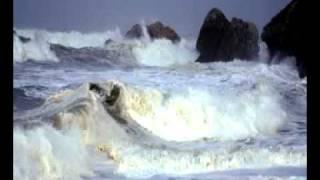 Ancient Ocean panzermotion