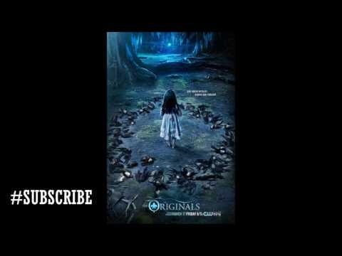 The Originals Soundtrack 4x10
