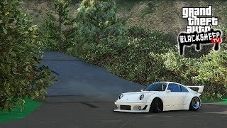 Top 10 Drift Cars of GTA 5 (2018) - Online Drifting Without the Use of Mods
