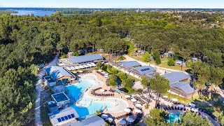 Camping Landes - Soustons Village - Camping Soustons – Aquitaine