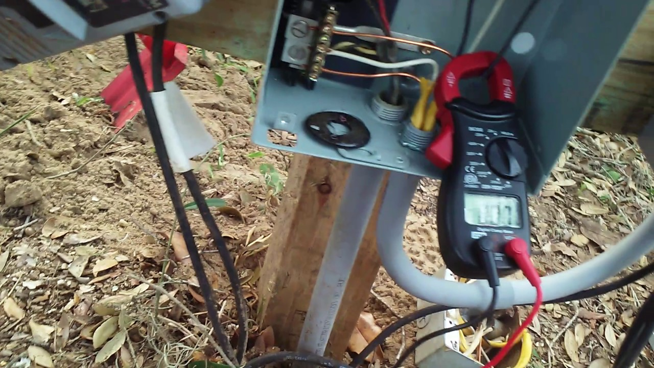 small resolution of sje rhombus tank alarms light