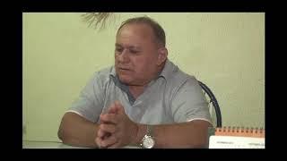 Secretário de agricultura de Russas fala da não realização da Fenerrussas no município