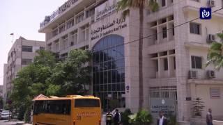اللجنة العليا الأردنية المصرية تبدأ اجتماعاتها في عمان يوم الإثنين - (22-7-2017)